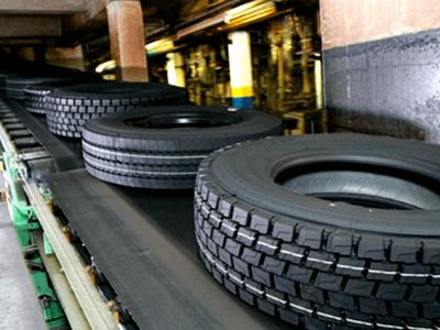 carga-pneu