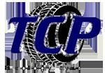TCP Pneus
